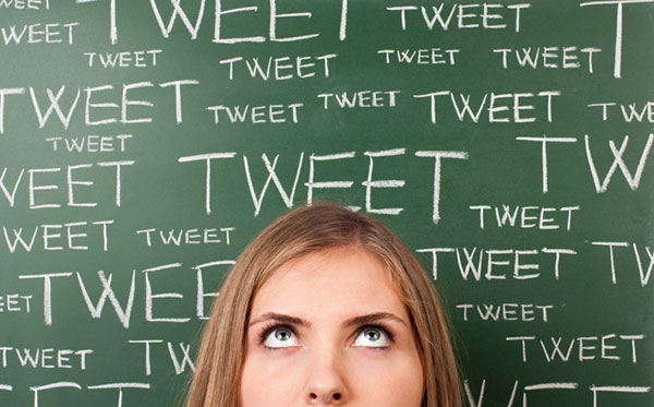 50 Best Twitter Feeds To Follow Educational Gaming