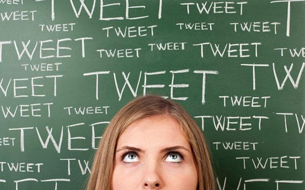 50besttwitterfeeds