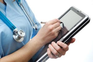 nurse-practitioner-tablet