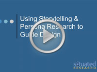Using-Storytelling-to-Guide-Design
