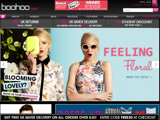 SEO-for-fashion-ecommerce-webstes-e1382981798869