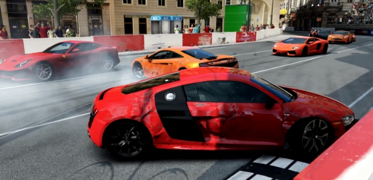 new-forza-motorsport-5-trailer-shows-supercar-crash-action-video-61262-7