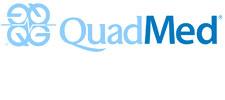 quadmed