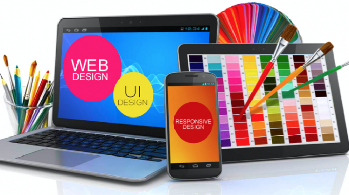 Tips On Improving Your Website's User Experience, Part 1